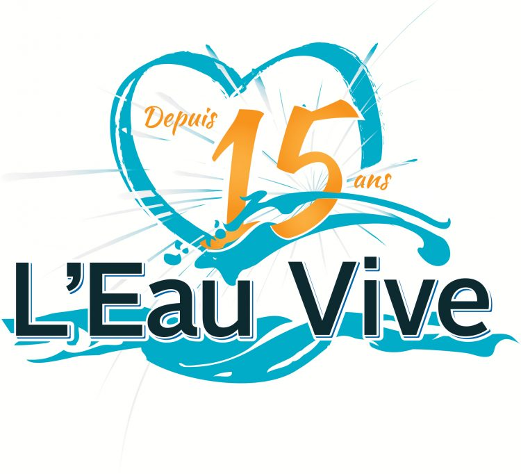 GR_EauVive_logo_15ans_vs9_jan_17