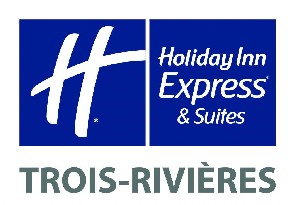 2017-04 - HIEX Trois-Rivières
