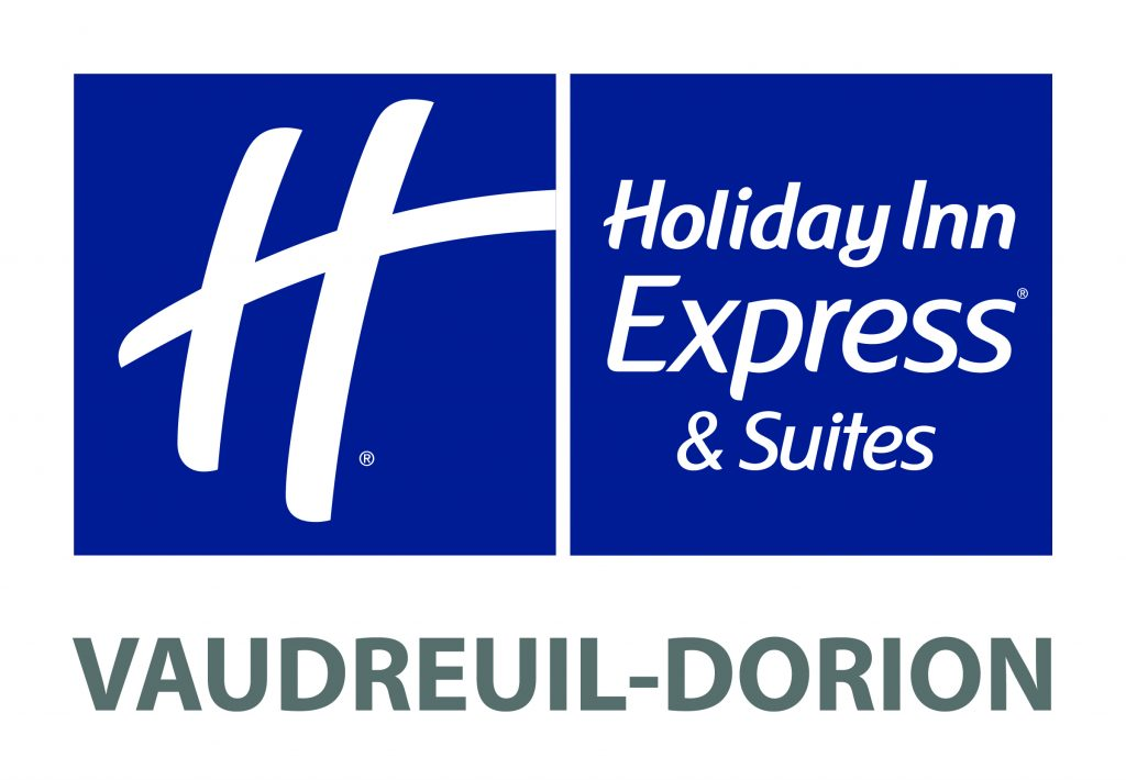 2017-04 - HIEX Vaudreuil-Dorion