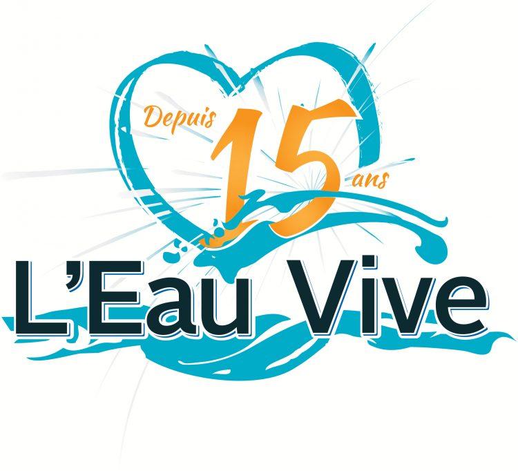 GR_EauVive_logo_15ans_vs9_jan_17