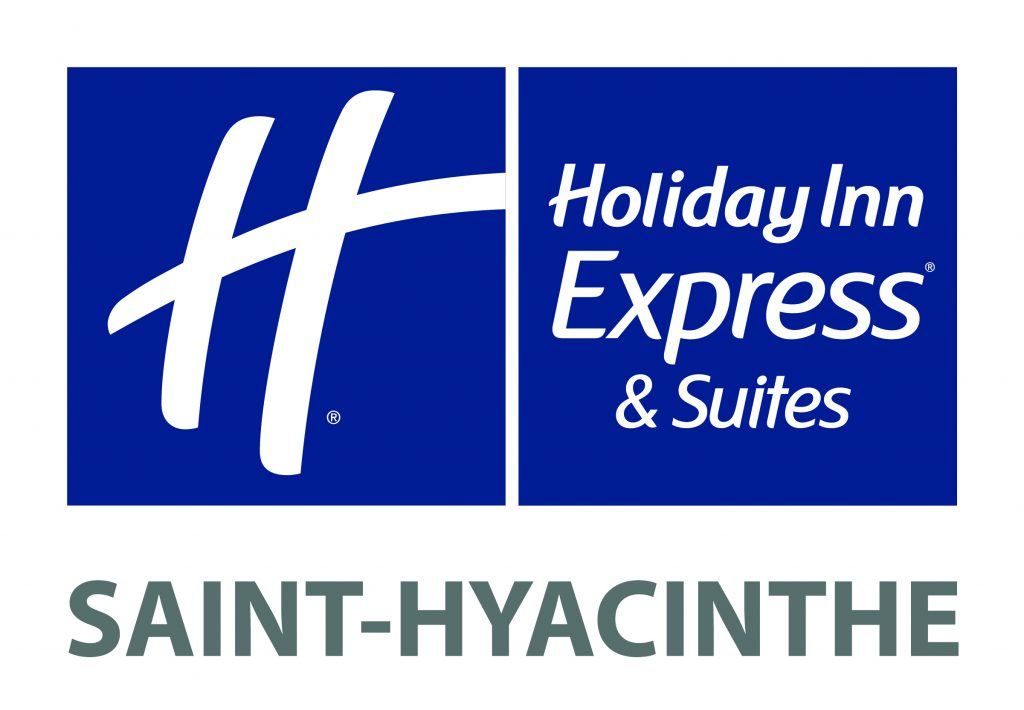 2017-04 - HIEX St-Hyacinthe